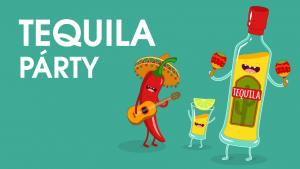 Tequila Párty